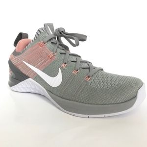 nike metcon dsx flyknit 2 Crossfit running shoes